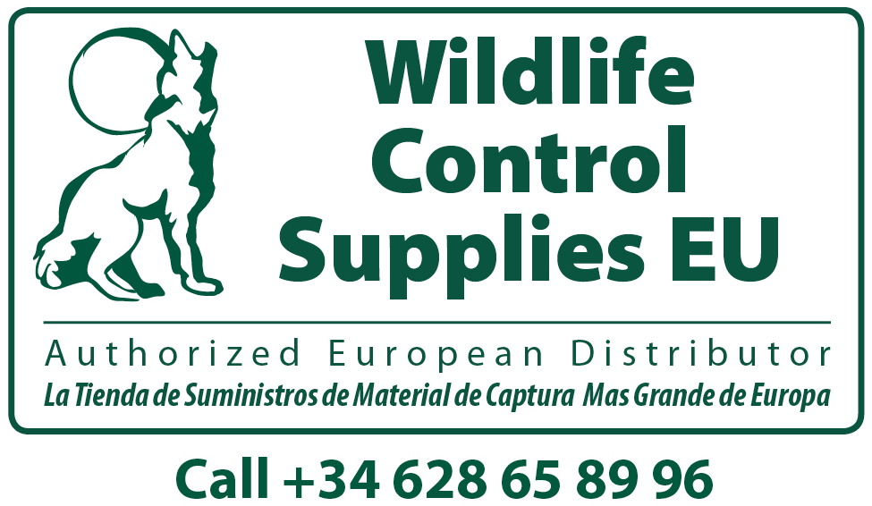 Wildlife Control Supplies EU